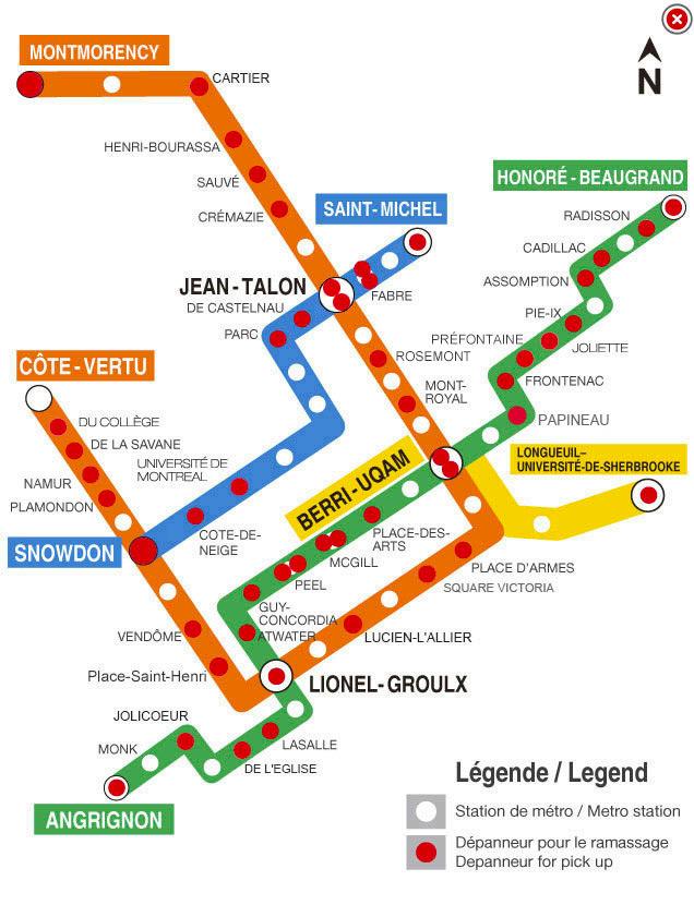 Montrrsl Subway Map.Shop Ink Toner Cartridges Hdmi Cable Iphone Ipad Cases Photo