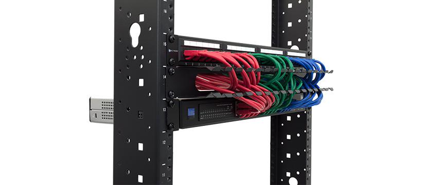 19 inch Horizontal Cable Management 1U Duct Type Wiring Management on windows management, service management, safety management, roofing management, rack management, distributor management, design management, battery management,