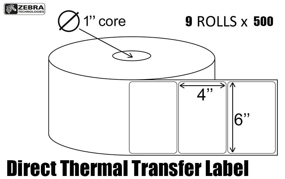 254mm x 203mm Soudure tapis//plombiers pads pack 5