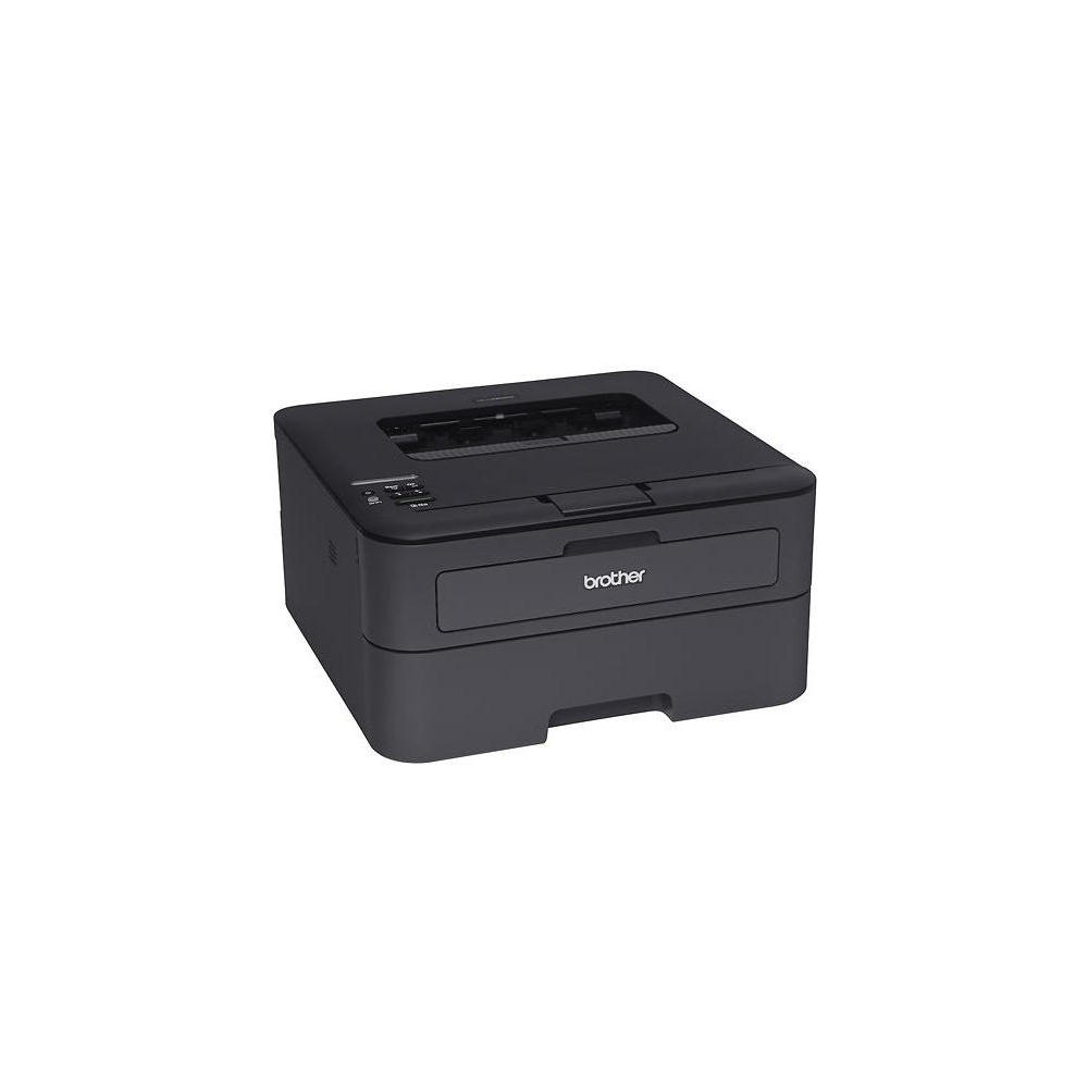 install printer driver brother hl-l2360dw