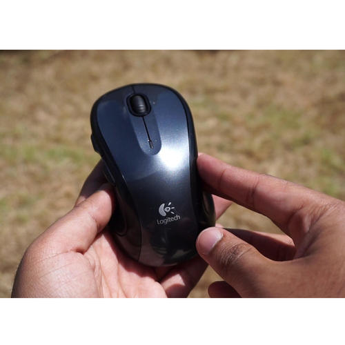 4090a95bd12 Logitech® M510 Wireless Mouse