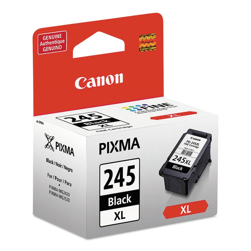 USB Cable Power Cord for Canon Pixma MG2920 MG3029 MG3220 MG3620 MG5420 Printer