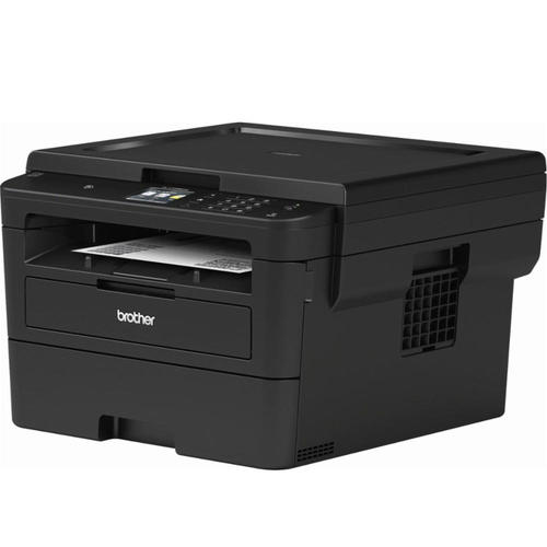 wireless monochrome laser printer