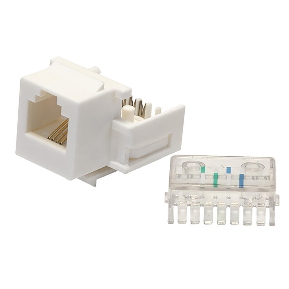 Rj11 Keystone Wiring Diagram - Wiring Diagram Rows on boss wire diagram, cherokee wire diagram, ford wire diagram, bennett wire diagram, delta wire diagram, marathon wire diagram, winnebago wire diagram, cable wire diagram, sterling wire diagram,