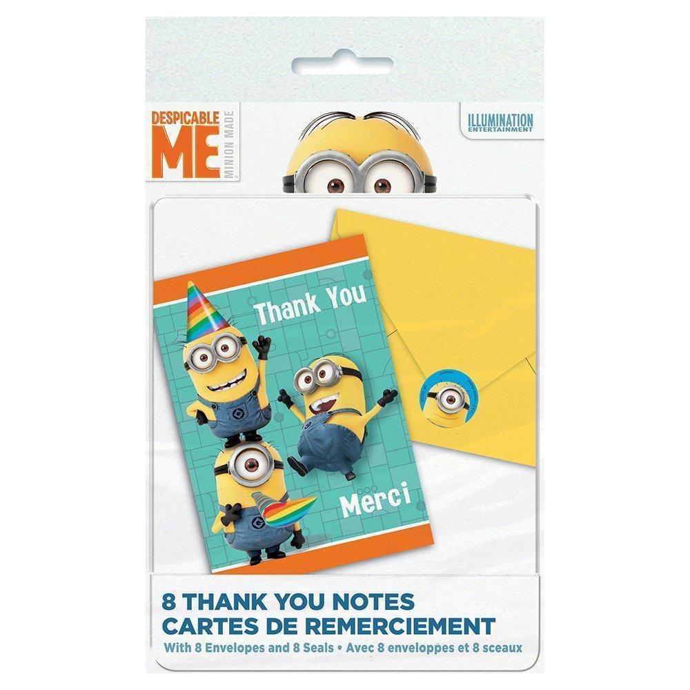 Personnalisé Minions Plaque//Signe-Jouets Chambre Cadeau Minion Méprisable Me Chambre