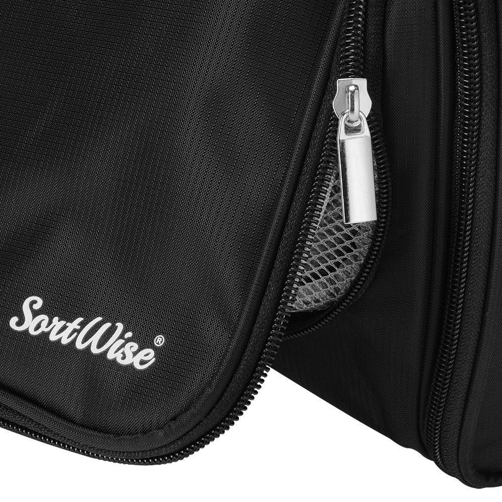 Luggage Bag Travel Duffel Bag Waterproof Thanksgiving Harvest Pumpkin Lightweight Large Capacity Portable Storage Bag