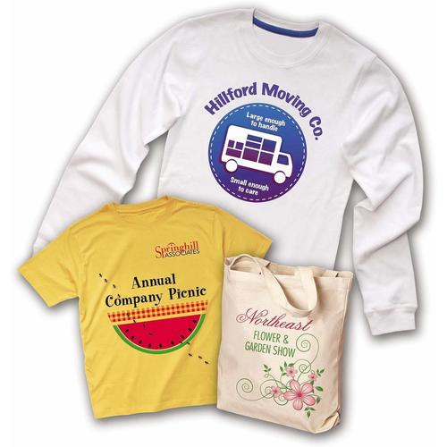 Arts and Crafts Apparel kraft tshirt Craft T-Shirts A Brand For All Crafters iN MY KRAFT TShirts