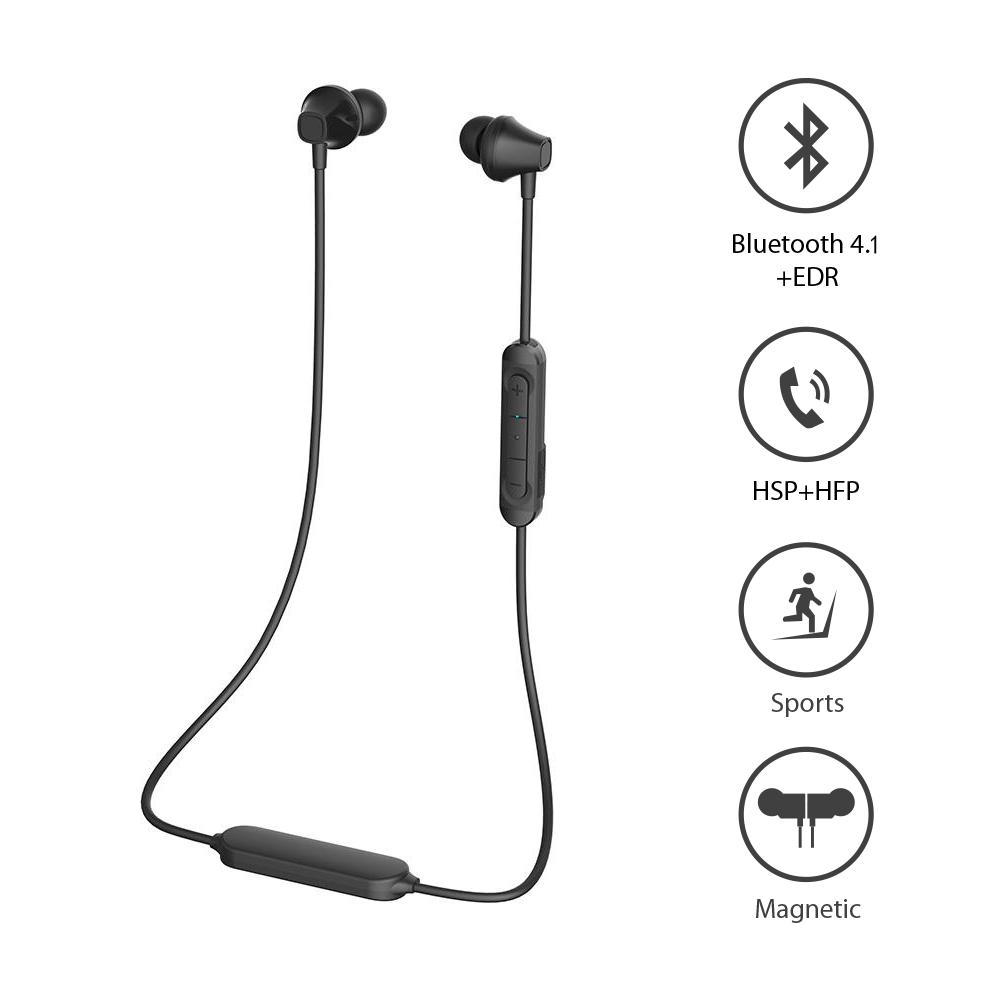 Wireless Bluetooth Earbud