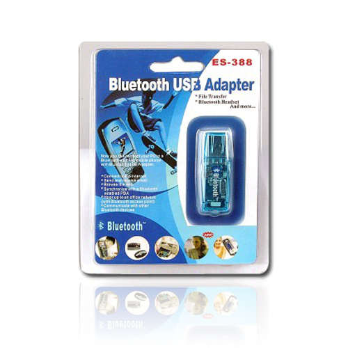 CONWISE USB BLUETOOTH ADAPTER WINDOWS 7 64 DRIVER