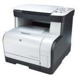 LASERJET CM1312NFI MFP WINDOWS 7 64 DRIVER
