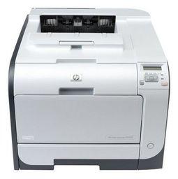 Buy HP Color LaserJet CP2025 Printer Toner Cartridges