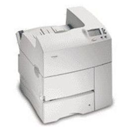 LEXMARK OPTRA LX PLUS WINDOWS VISTA DRIVER DOWNLOAD