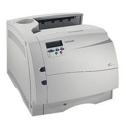 LEXMARK OPTRA T614 PRINTER WINDOWS 8.1 DRIVER DOWNLOAD