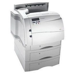 LEXMARK OPTRA S 1250 PRINTER DRIVERS FOR WINDOWS MAC