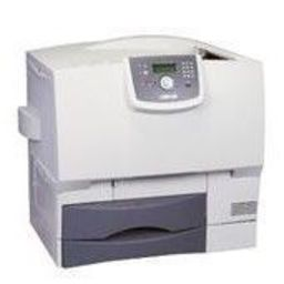 LEXMARK PRINTER OPTRA COLOR 1200 DRIVERS FOR WINDOWS