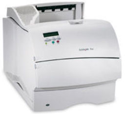 LEXMARK OPTRA S 1855 MS TREIBER WINDOWS 8
