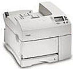 LEXMARK OPTRA COLOR 1200 PS DRIVER FREE
