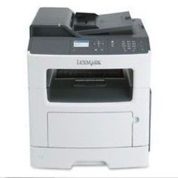 LEXMARK MX310DN DRIVERS FOR WINDOWS DOWNLOAD