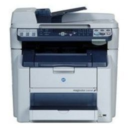 KONICA MINOLTA 2590 WINDOWS 8.1 DRIVER