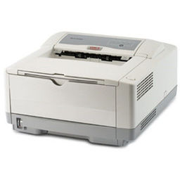 B4400 PRINTER DRIVER DOWNLOAD
