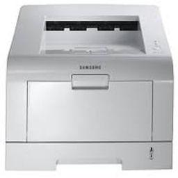 SAMSUNG ML-1440 DRIVER WINDOWS XP