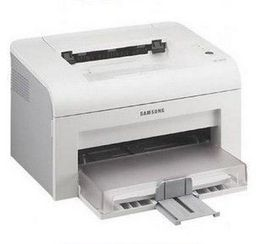 SAMSUNG ML-1615 PRINTER WINDOWS DRIVER DOWNLOAD