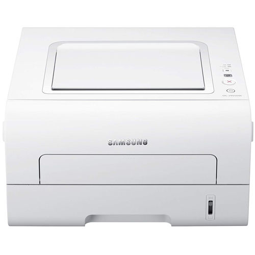 10 packs ML2955 Toner Cartridge fits Samsung ML-2955 DW ND Printer FAST SHIPPING
