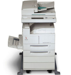XEROX DOCUMENT CENTRE 440 ST DRIVERS FOR WINDOWS 8