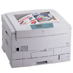 XEROX PHASER 7300 WINDOWS 8.1 DRIVER DOWNLOAD