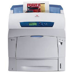 XEROX PHASER 6350DP PS DRIVER DOWNLOAD