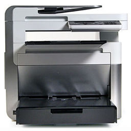 DOWNLOAD DRIVER: DELL 1125 PRINTER