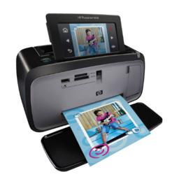HP PHOTOSMART A640 SERIES DRIVERS FOR WINDOWS