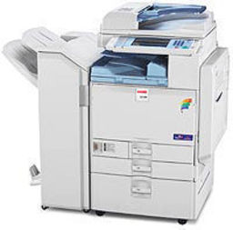 DRIVER UPDATE: LANIER LD430C PRINTER