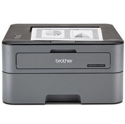 BROTHER HL-2320D DRIVERS FOR WINDOWS 7