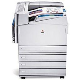 XEROX 7750GX WINDOWS 7 64BIT DRIVER DOWNLOAD
