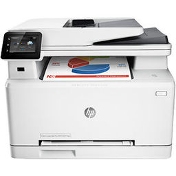 HP LASERJET CP1815NI DOWNLOAD DRIVERS