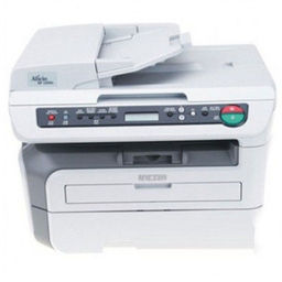 RICOH SP 1200S PRINTER WINDOWS 10 DRIVERS