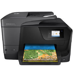 HP OFFICEJET PRO 1150C SCANNER DRIVERS FOR WINDOWS DOWNLOAD