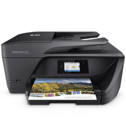 HP OFFICEJET PRO 1175CSE WINDOWS 7 64 DRIVER