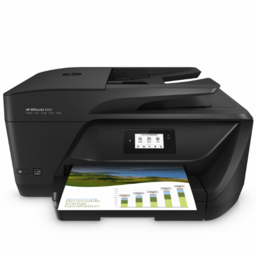 HP OFFICEJET R40XI SCANNER WINDOWS 7 DRIVERS DOWNLOAD
