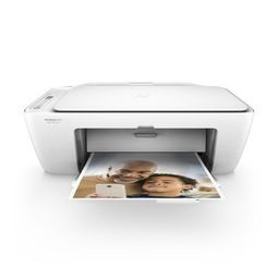 DESKJET 610C PRINTER WINDOWS 7 64BIT DRIVER
