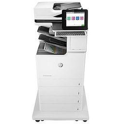 Buy Hp Color Laserjet Enterprise Flow Mfp M681z Printer Toner Cartridges