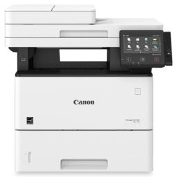 CANON IMAGECLASS MF6595CX FAX WINDOWS 7 X64 TREIBER