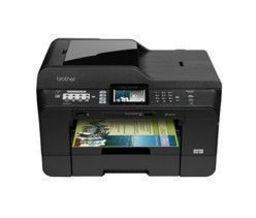 Buy Brother MFC-J6910DW Printer Ink Cartridges