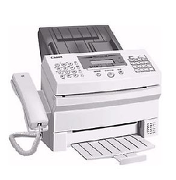 CANON MULTIPASS C80 PRINTER WINDOWS 10 DRIVERS