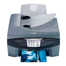 CANON MULTIPASS MP730 SCANNER WINDOWS 10 DRIVERS DOWNLOAD