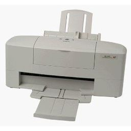 BJC 430J PRINTER WINDOWS 7 DRIVERS DOWNLOAD