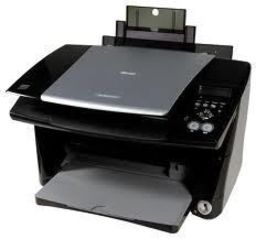 MULTIPASS MP360 PRINTER DRIVER DOWNLOAD FREE