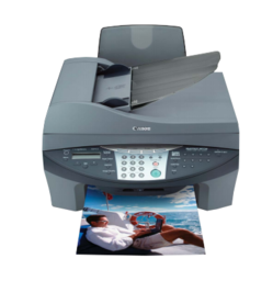 CANON MULTIPASS C755 PRINTER DRIVERS FOR MAC