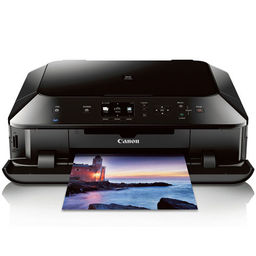 CANON PIXMA MG3122 PRINTER AIRPRINT DRIVER WINDOWS XP